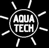 Aqua Tech